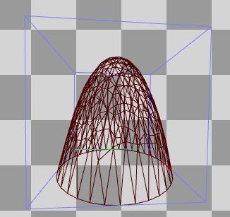 Реверс-инжиниринг рендеринга «Ведьмака 3»: различные эффекты неба - 6