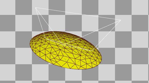 Реверс-инжиниринг рендеринга «Ведьмака 3»: различные эффекты неба - 7