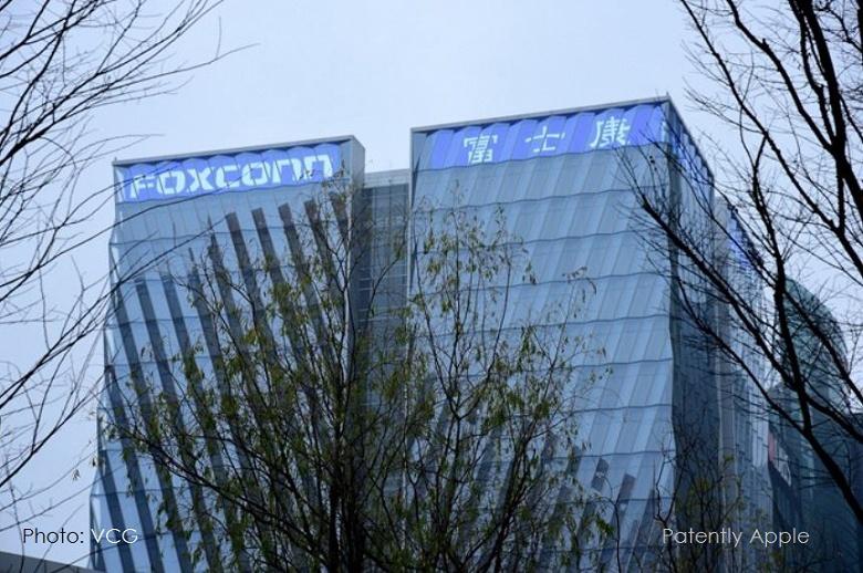 Foxconn возобновляет производство Apple iPhone в Чжэнчжоу, привлекая новых работников премией