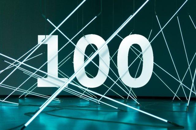 Xiaomi заняла второе место среди мировых новаторов в рейтинге Derwent