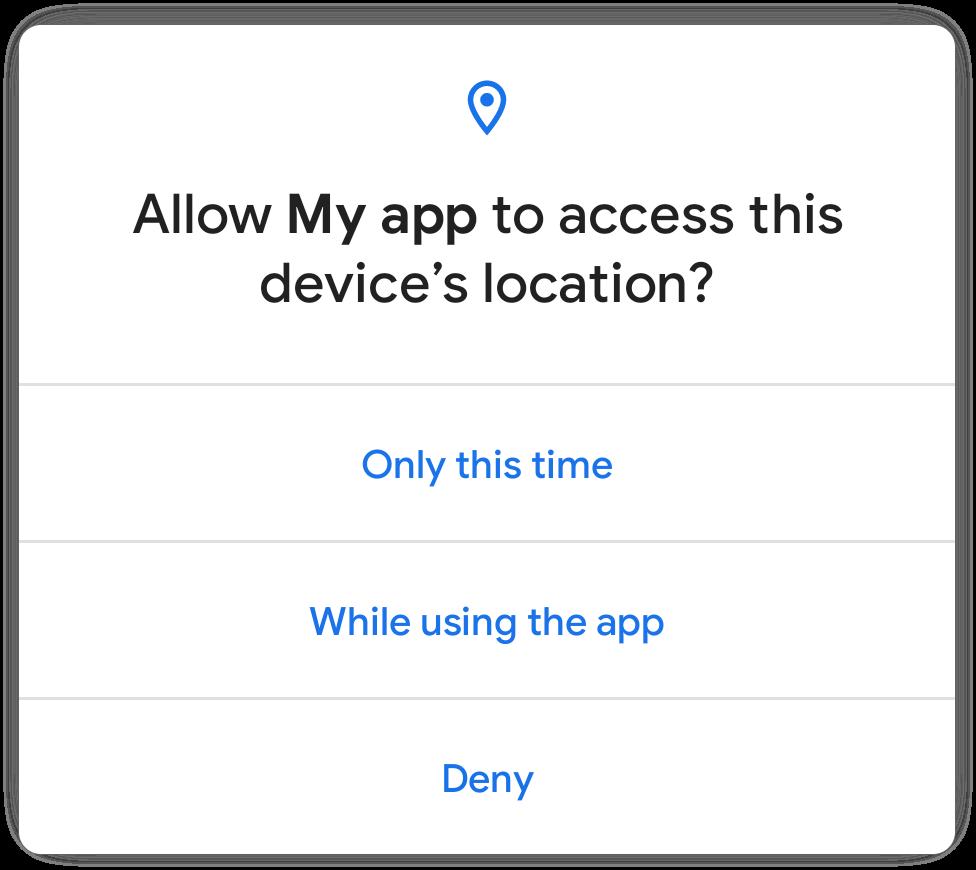 Что нового в Android 11 для пользователей и разработчиков - 2