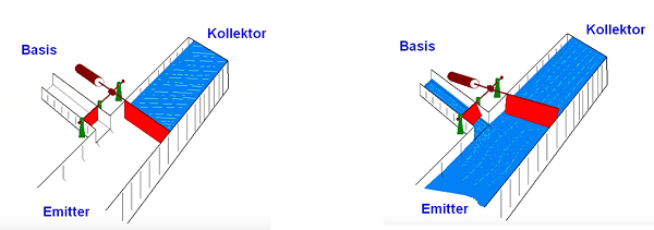 О работе ПК на примере Windows 10 и клавиатуры ч.2 - 16
