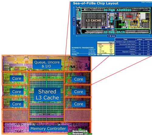 О работе ПК на примере Windows 10 и клавиатуры ч.2 - 21