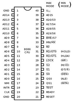 О работе ПК на примере Windows 10 и клавиатуры ч.2 - 24