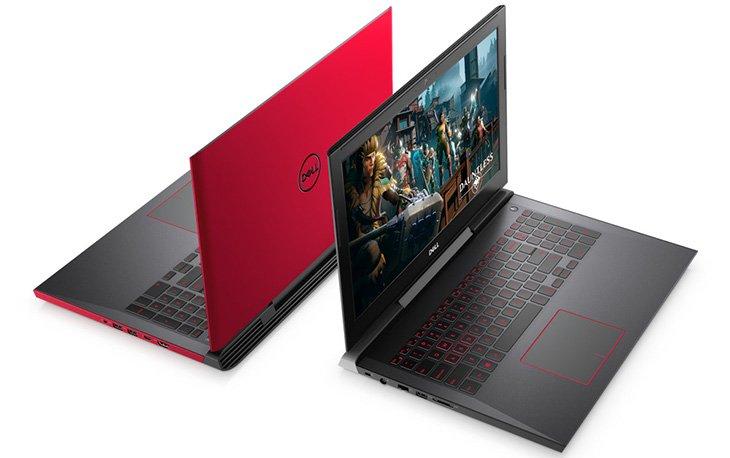 Пять основных производителей ноутбуков сократили поставки более чем на 30% - 1