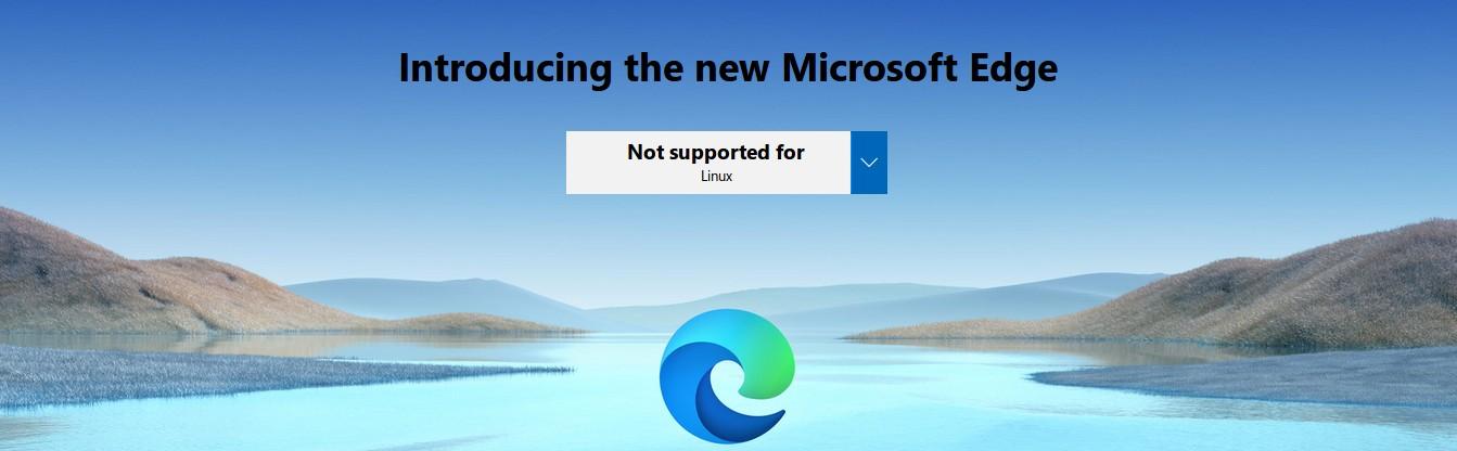 Google советует перейти на браузер Chrome пользователям Microsoft Edge, устанавливающим расширения из Chrome Web Store - 3