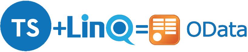 Типизированные запросы OData в TypeScript - 1