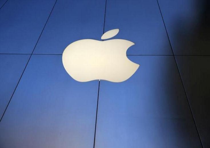 Apple не удалось избежать выплаты 440 миллионов долларов за нарушение патентов VirnetX - 1