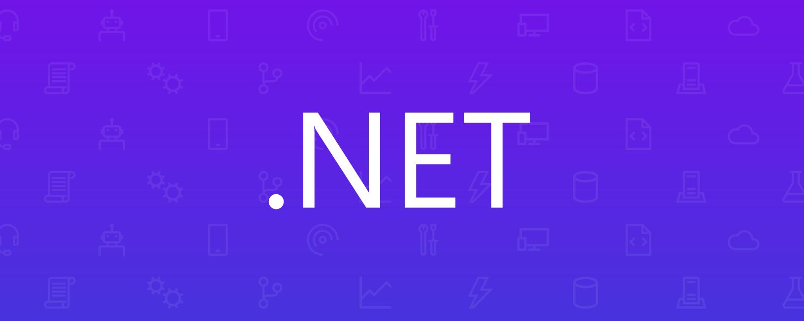 .NET Interactive уже здесь! | .NET Notebooks Preview 2 - 1
