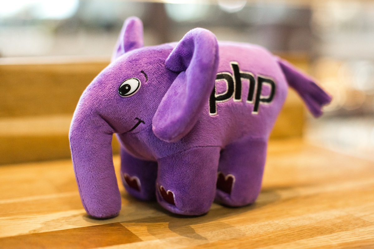 PHP-Дайджест № 174 (10 января – 24 февраля 2020) - 1