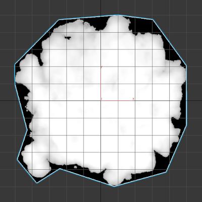Мягкие частицы в WebGL и OpenGL ES - 6