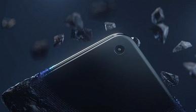 Первый смартфон с «механической клавиатурой». iQOO 3 5G получит три специальных режима работы вибромотора