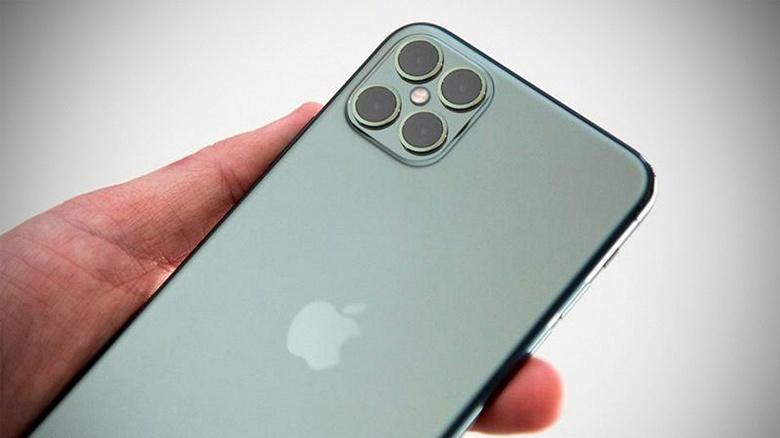 iPhone 12 под реальной угрозой переноса. Запуск могут отложить на 3 месяца и даже больше
