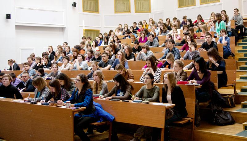 Обязательно ли высшее образование в IT? - 1