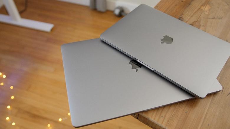 Первый ПК Apple Mac с процессором ARM выйдет уже через год