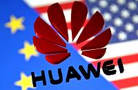 Huawei выбрала нового провайдера новостей для своих смартфонов - 1
