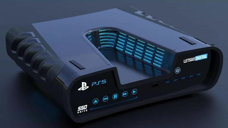 Sony раскроет подробности о запуске PlayStation 5 уже завтра