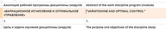 Перевод на английский язык в сфере IT на примере PVS-Studio - 10