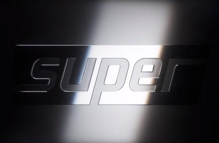 Первые тесты мобильных GeForce RTX Super: заметна ощутимая разница в производительности
