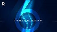 Профессиональные камера и дисплей. Самый быстро растущий бренд смартфонов назвал дату выхода Realme 6 и 6 Pro - 3