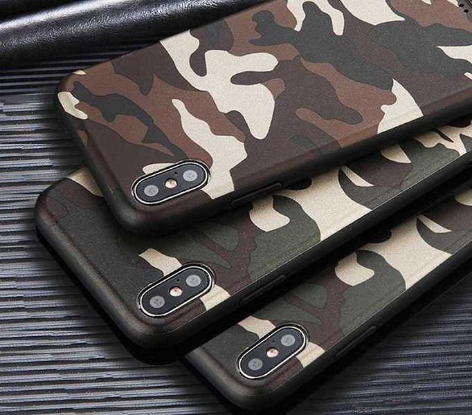 Россияне предпочли Samsung и Honor смартфонам Xiaomi ко Дню защитника Отечества