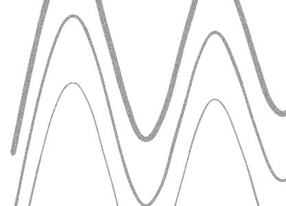 Создание карандашного эффекта в SVG - 10
