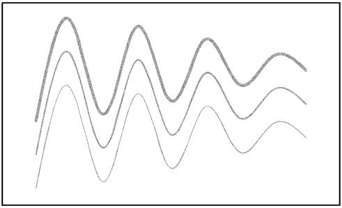 Создание карандашного эффекта в SVG - 11
