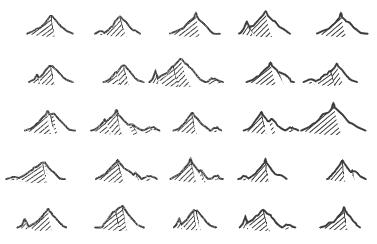 Создание карандашного эффекта в SVG - 13