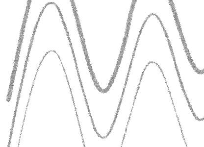 Создание карандашного эффекта в SVG - 14