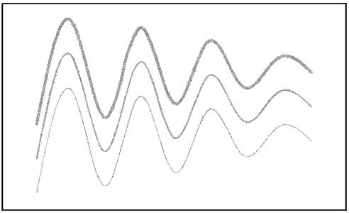 Создание карандашного эффекта в SVG - 15