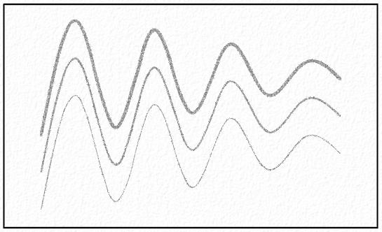 Создание карандашного эффекта в SVG - 16