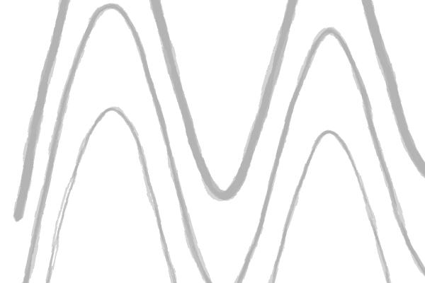 Создание карандашного эффекта в SVG - 19