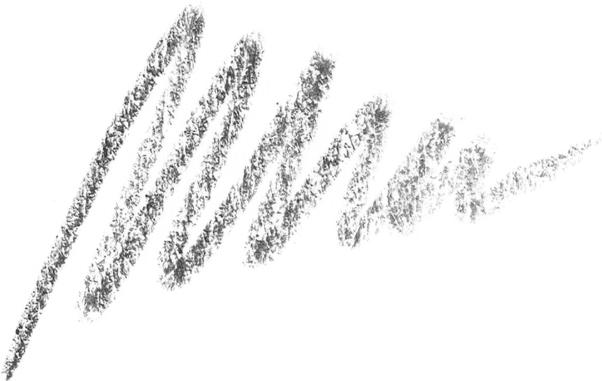 Создание карандашного эффекта в SVG - 2