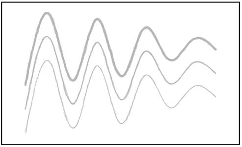 Создание карандашного эффекта в SVG - 20