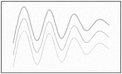 Создание карандашного эффекта в SVG - 21