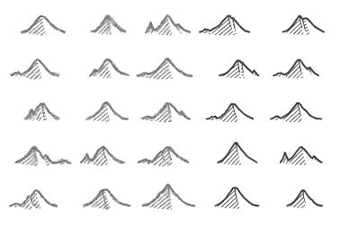 Создание карандашного эффекта в SVG - 22