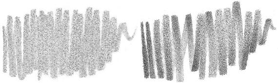 Создание карандашного эффекта в SVG - 3