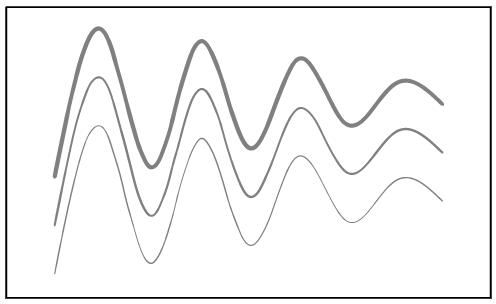 Создание карандашного эффекта в SVG - 4