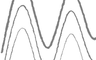 Создание карандашного эффекта в SVG - 5