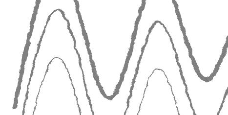 Создание карандашного эффекта в SVG - 6
