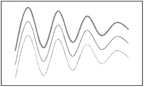 Создание карандашного эффекта в SVG - 7