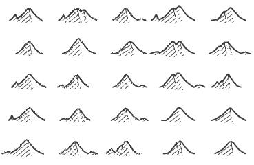 Создание карандашного эффекта в SVG - 8