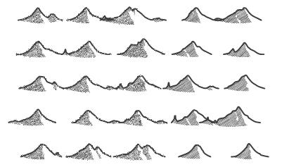 Создание карандашного эффекта в SVG - 9