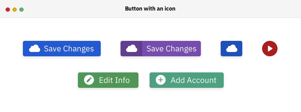 Стилизация старого доброго элемента button - 11