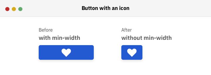 Стилизация старого доброго элемента button - 12