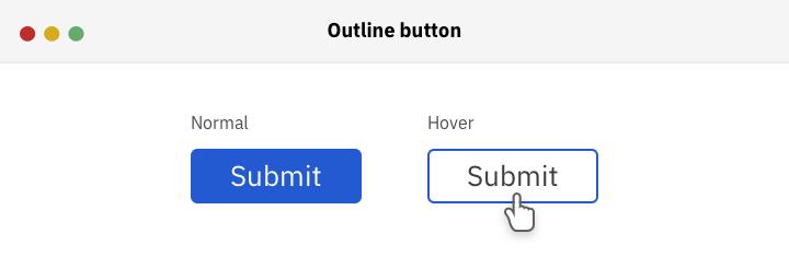 Стилизация старого доброго элемента button - 19