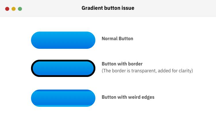 Стилизация старого доброго элемента button - 21