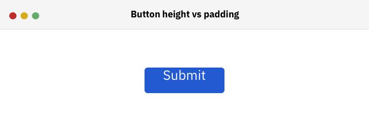 Стилизация старого доброго элемента button - 23