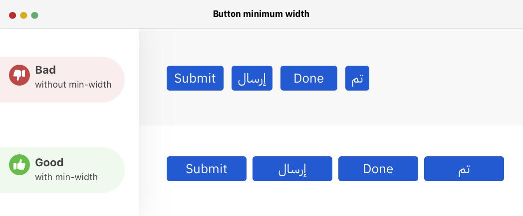 Стилизация старого доброго элемента button - 8