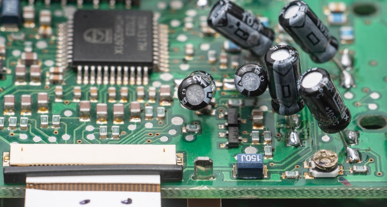 Древности: цифровая кассета как аудиофильский формат - 10
